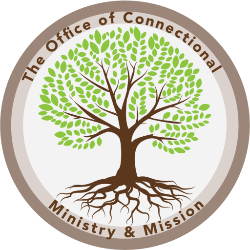 Connectional Ministries for Mission